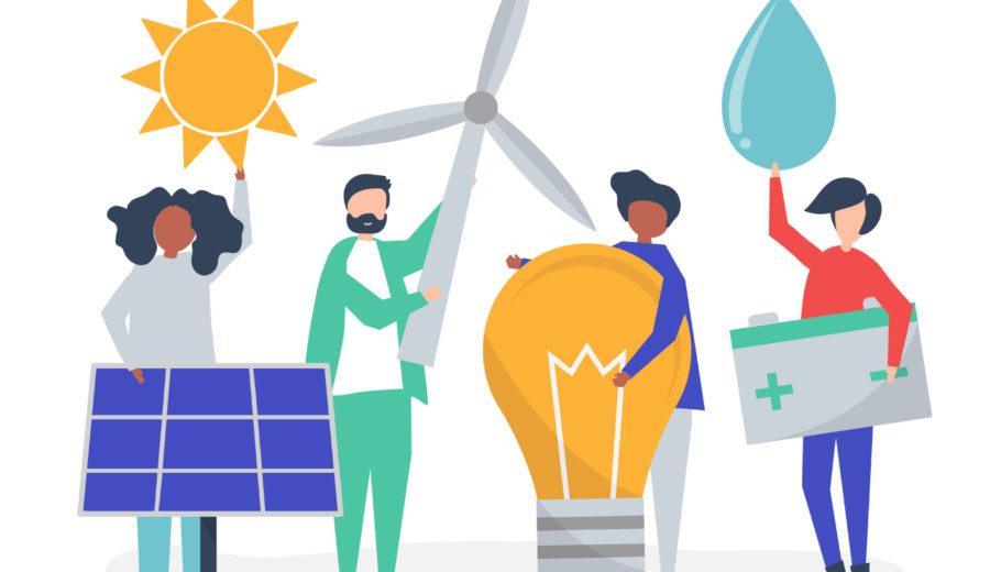 semana europea desarrollo sostenible